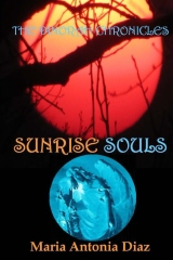 Sunrise Souls