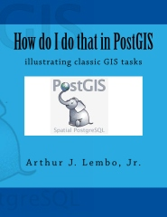 How do I do that in PostGIS