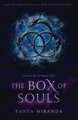 The Box Of Souls