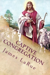Captive Congregation