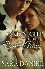 One Night With the Bridal Party