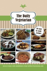 The Daily Vegetarian