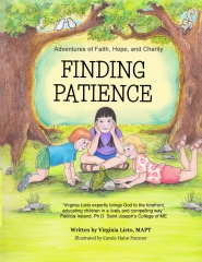 Adventures of Faith, Hope, and Charity
