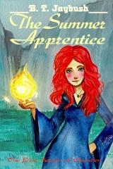 The Summer Apprentice