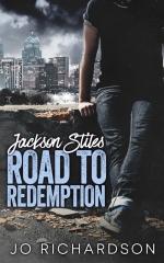 Jackson Stiles