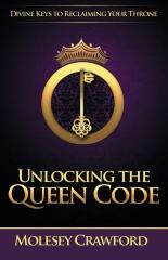 Unlocking The Queen Code