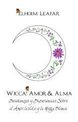 Wicca! Amor & Alma