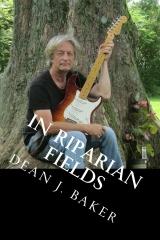 In Riparian Fields