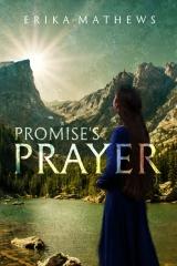 Promise's Prayer