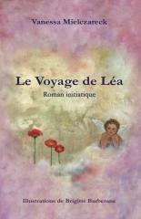 Le Voyage de Lea