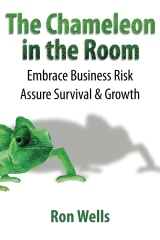 The Chameleon in the Room