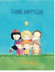 Think Happy Club