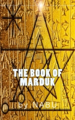 The Book of Marduk