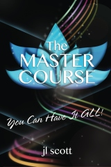The MASTER COURSE