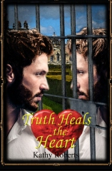 Truth Heals the Heart