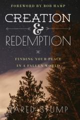 Creation & Redemption