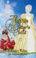 Thaw: Winter's Child