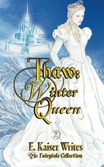 Thaw: Winter Queen