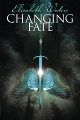 Changing Fate