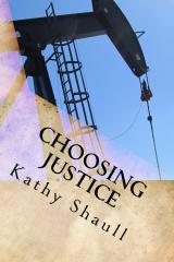 Choosing Justice
