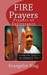 FIRE Prayers