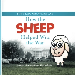 How the Sheep Helped Win the War