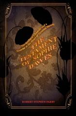 The Testament of Sophie Dawes