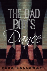 The Bad Boy's Dance