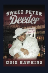 Sweet Peter Deeder
