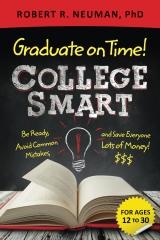 College Smart