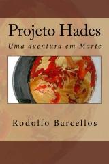 Projeto Hades