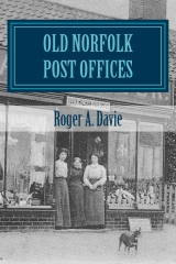 Old Norfolk Post Offices