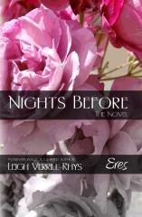 Nights Before