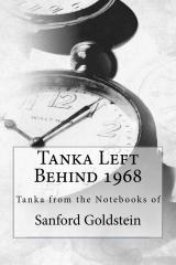 Tanka Left Behind 1968