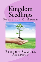 Kingdom Seedlings