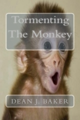 Tormenting The Monkey