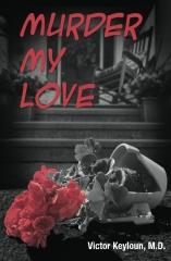 Murder My Love