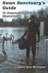 Swan Sanctuary's Guide