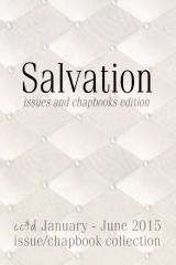 Salvation (issue & chapbooks edition)