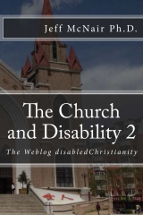 The Church and Disability 2