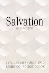 Salvation (issues edition)