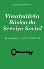 Vocabulario Basico de Servico Social