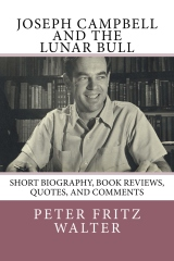 Joseph Campbell and the Lunar Bull