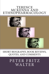 Terence McKenna and Ethnopharmacology