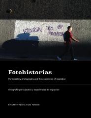 Fotohistorias