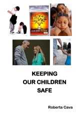 Keeping Our Children Safe
