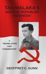 Tan Malaka's Naar de 'Republiek Indonesia'