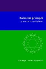 Kosmiska principer