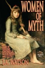 Women of Myth