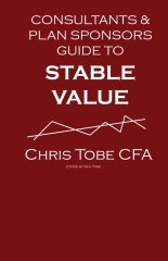 Consultants & Plan Sponsor's Guide to Stable Value